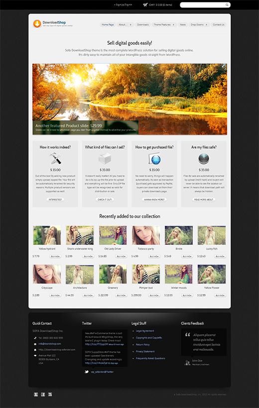 Download-Shop-WordPress-eCommerce-Theme