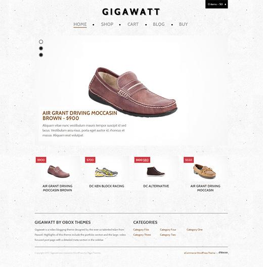 Gigawatt-WordPress-eCommerce-Theme