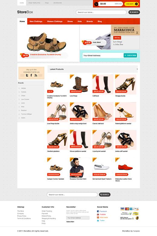 StoreBox-WordPress-eCommerce-Theme
