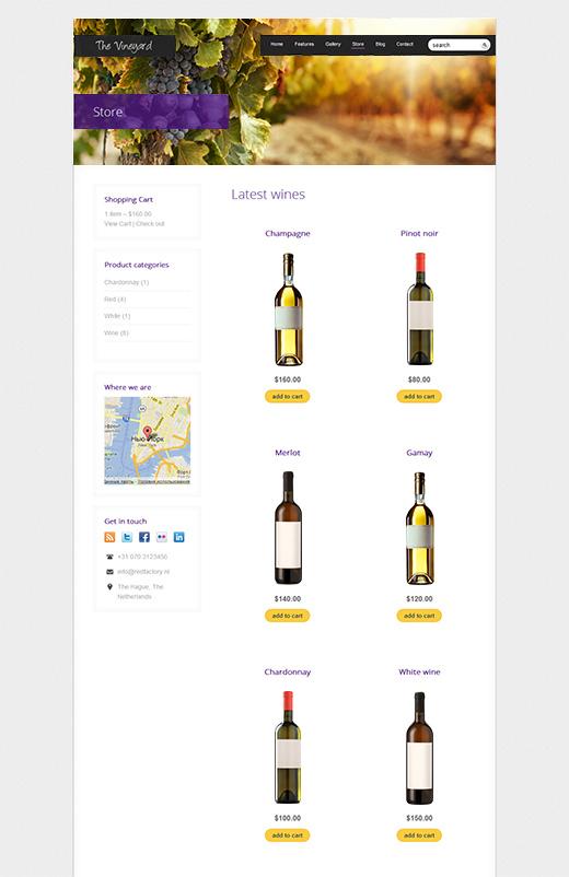 The-Vineyard-WordPress-eCommerce-Theme