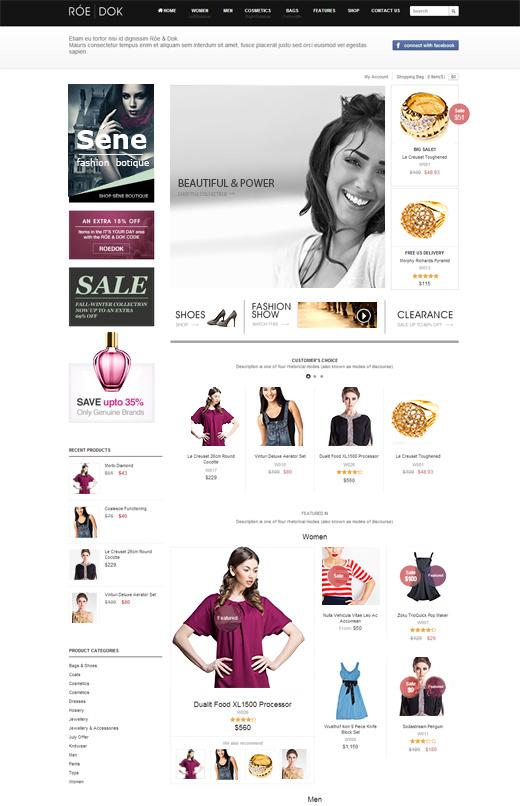 WooCommerce-WordPress-Theme-RoeDok