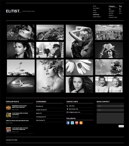 Elitist-Photography-Portfolio-WordPress-Theme