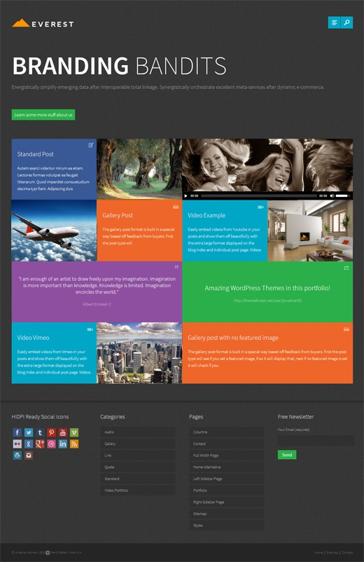 Everest-Photography-Portfolio-WordPress-Theme