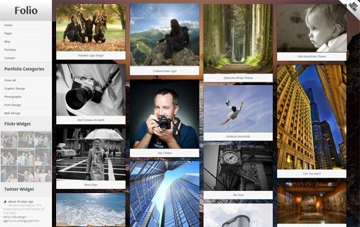 Folio-Photography-Portfolio-WordPress-Theme