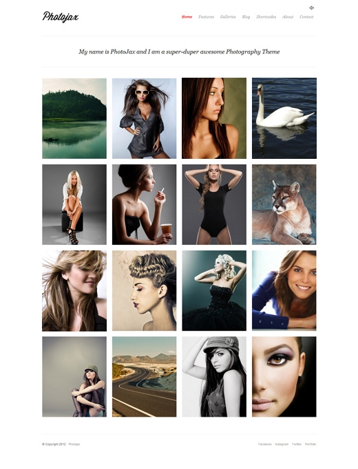 Photojax-Photography-WordPress-Theme.jpg