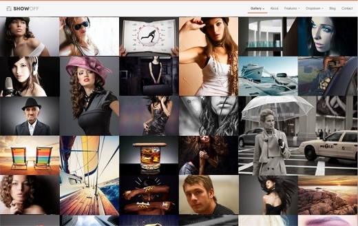 Showoff-Photography-Portfolio-WordPress-Theme
