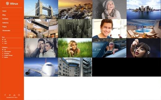 Vitrux-Photography-Portfolio-WordPress-Theme