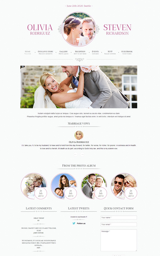 Game-Over-Responsive-Wedding-Event-Planning1