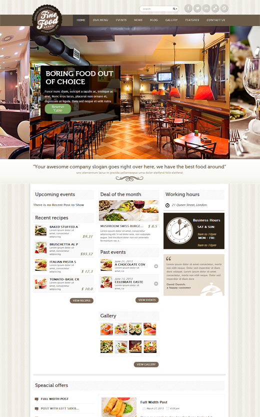 Fine-Food-Restaurant-Responsive-WordPress-Theme