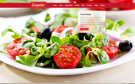 Lezzatos-Restaurant-Responsive-Wordpress-Theme
