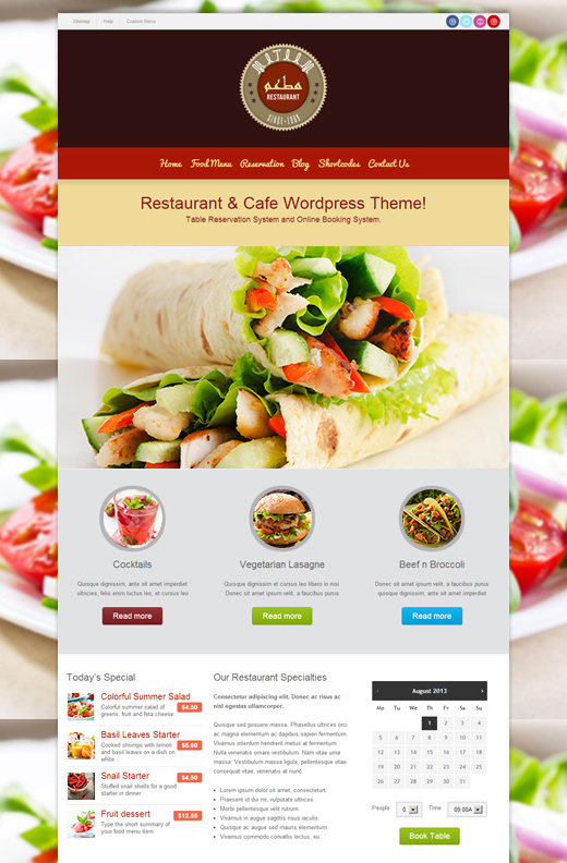 Mataam-Restaurant-Responsive-Wordpress-Theme