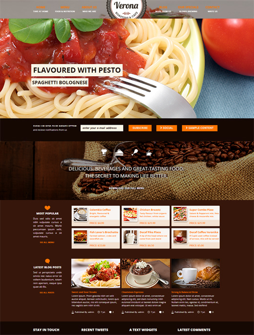 Verona-Restaurant-Cafe-Responsive-WordPress-Theme