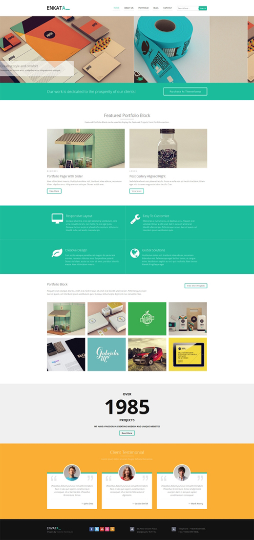 Enkata---Responsive-WordPress-CMS-Theme