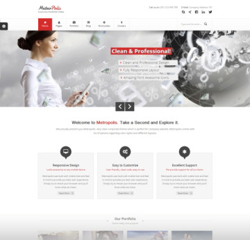 Metropolis---Clean-Multipurpose-Wordpress-Theme-Preview