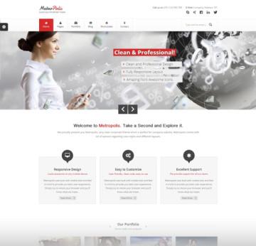 Metropolis---Clean-Multipurpose-Wordpress-Theme-Preview