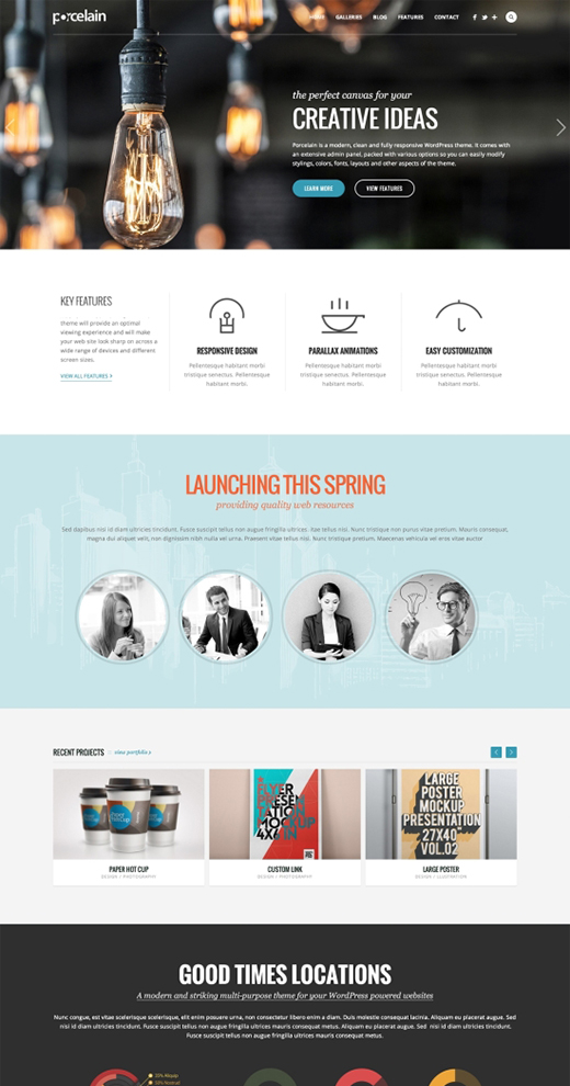 Porcelain---Responsive-Multi-Purpose-Theme