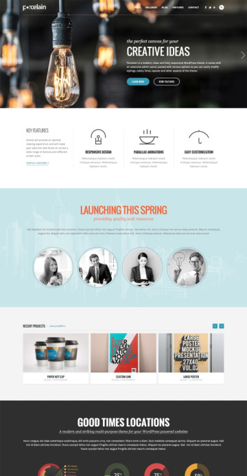Porcelain---Responsive-Multi-Purpose-Theme_550